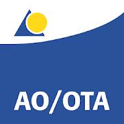 AO/OTA Fracture Classification 1.1 Icon