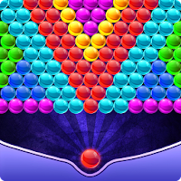 Bubble Shooter Go For PC (Windows And Mac)