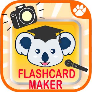 Flashcard Maker Pro For PC / Windows 7/8/10 / Mac – Free Download