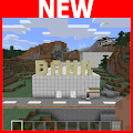 Bank Robbery MCPE map APK for Bluestacks