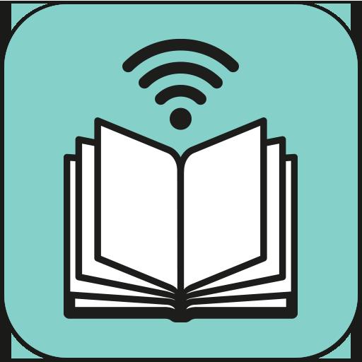 Android aplikacija Opatija Reads na Android Srbija
