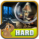My Bedroom – Hidden Object