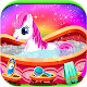 Cute Princess Pony Care 2
