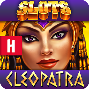 Slots™ Free Slot Machines