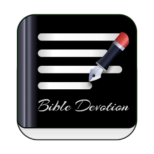 Daily Devotion For PC / Windows 7/8/10 / Mac – Free Download