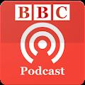 Listening BBC podcasts - BCast APK for Bluestacks