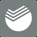 App Сбербанк Бизнес Онлайн APK for Windows Phone