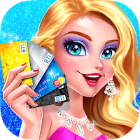 Rich Girl Shopping Day For PC Free Download (Windows/Mac)