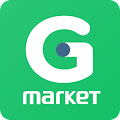 App Gmarket APK for Windows Phone
