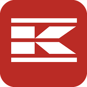 Kramp Academy Mobile Learning for PC-Windows 7,8,10 and Mac