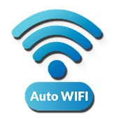 Download Wifi automatic Connect && Auto On off APK to PC