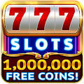 Game Double Win Vegas - FREE Casino Slots apk for kindle fire