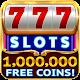 Playlab Casino Slots