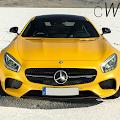 Mercedes - Car Wallpapers HD APK for Bluestacks
