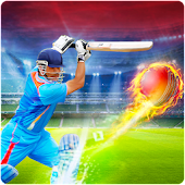 Game World T20 Cricket 2016 APK for Windows Phone
