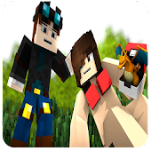 Free Pockecraft: Sexy Girls Mode APK for Windows 8