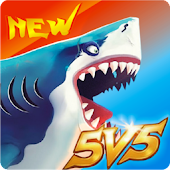 App Tips Hungry Shark && Hungry Shark World Pro APK for Windows Phone