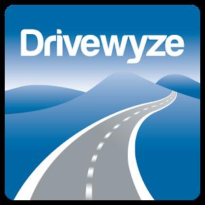 Drivewyze PreClear Trucker App For PC / Windows 7/8/10 / Mac – Free Download