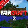 Fair Craft 2: Exploration Free APK for Kindle Fire