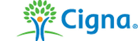 Cigna Health Services
