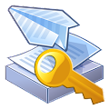 PrinterShare Premium Key APK for Bluestacks