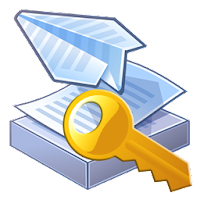 PrinterShare Premium Key pour PC (Windows / Mac)