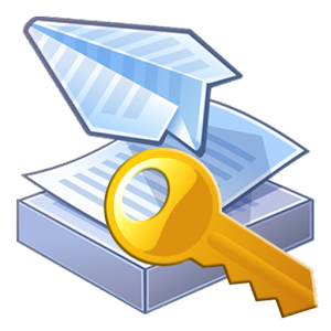 PrinterShare Premium Key New App on Andriod - Use on PC