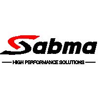 Punch Powertrain Solar Team Suppliers Sabma