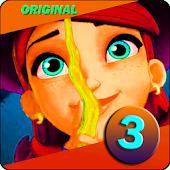 Free Bubble Witch 3 Saga: Tips