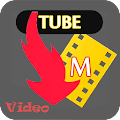 Tube Video downloader HD 2017