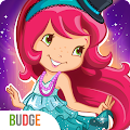 Download Strawberry Shortcake Dreams APK for Android Kitkat