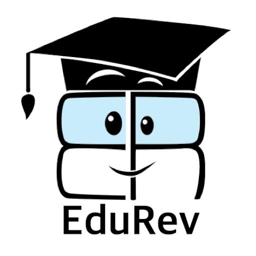 EduRev App for JEE NEET CAT GATE UPSC CBSE 6 to 12 (app)