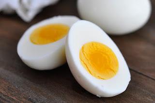 7 lưu ý nhiều mẹ chưa biết khi cho bé ăn món trứng