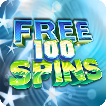 Casino™ Unlimited Spins Hack