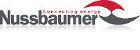 Punch Powertrain Solar Team Suppliers Nussbaumer