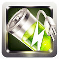 App Doctor Battery (Battery Saver) apk for kindle fire