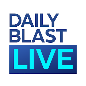 Download Daily Blast Live For PC Windows and Mac