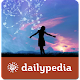Law Of Affirmations Daily APK