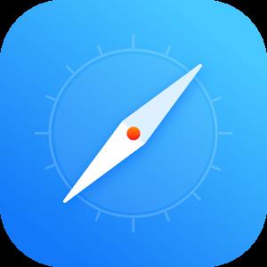 Mini Private Browser: Fast Search, Download, No Ad For PC (Windows & MAC)