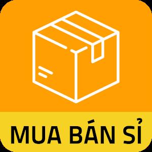 Vietnam Wholesale Market Suppliers & Manufacturers For PC / Windows 7/8/10 / Mac – Free Download