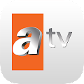 App atv apk for kindle fire