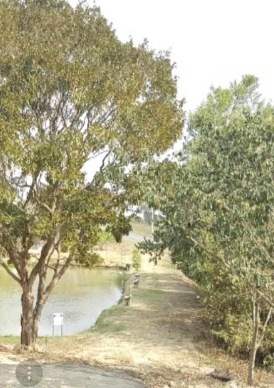 Terreno à venda, 250 m² por R$ 135.000 - Jardim Nova Alvorada - Monte Mor/SP