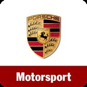 Porsche Motorsport APK for Lenovo