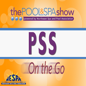 Pool & Spa Show 2019 For PC / Windows 7/8/10 / Mac – Free Download