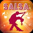 Musica Salsa Gratis