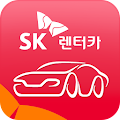 Download SK렌터카 APK to PC