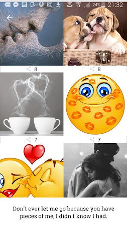 Popular Stickers 2.1.7 screenshot 2088780