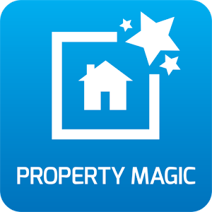 Property Magic APK