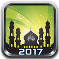 Ramadan 2017 APK for Bluestacks