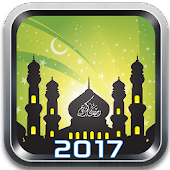 App Prayer Times: Azan,Qibla,Imsak APK for Kindle